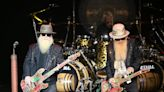 Born & Raised Festival launches with new ZZ Top lineup