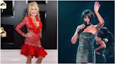 Dolly Parton used royalties off Whitney Houston's hit song to support Black community