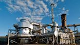 特斯拉、BHP 簽鎳礦採購協議!鎖定非中資掌控供應源