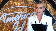 Katy Perry Gushes Over Orlando Bloom's Handmade Mother's Day Present: 'He Did A Really Thoughtful Thing'