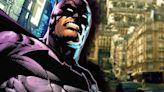 Justice League Dark Reveals Batman's INCEPTION Technology