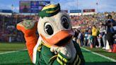 Free College Football Odds, Picks & Predictions Week 4 - NCAAF