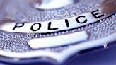 Georgia police recover 2 kids taken when car was stolen
