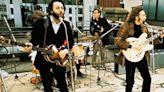 Los Beatles: a 50 años de un final cantado