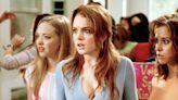 Mean Girls movie musical takes big step forward