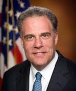 Michael E. Horowitz