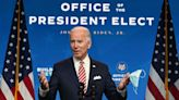 President-elect Joe Biden's top-level appointees and Cabinet picks