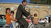 Kabul residents struggling due to price rise, medicine shortage under Taliban: Report