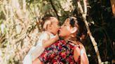 尼泊爾孕產婦悲歌:怕染疫不產檢、在家生釀258死