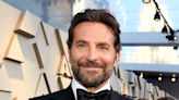 Bradley Cooper and Ana de Armas Spark Romance Alert!