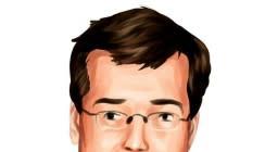 10 Tech Stocks to Buy According to Billionaire Philippe Laffont