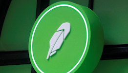 Robinhood earnings: Here's what to expect