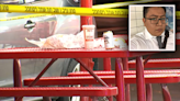 Police ID Man Who Was Beaten to Death in Melee Outside Pat's Steaks
