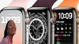 Apple Watch Series 7: A cheat sheet