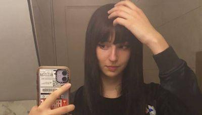 娶烏克蘭美女破解流言!八年級男生曝:她撒嬌會發出貓咪嚕嚕聲