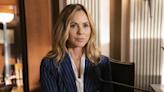 'NCIS': Maria Bello Leaving in Season 18