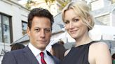 Ioan Gruffudd Files for Divorce From Alice Evans After Twitter Drama