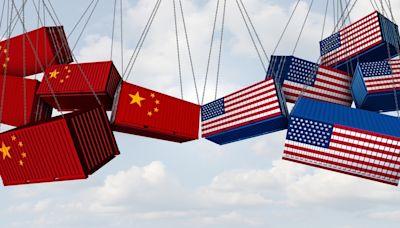 尼爾弗格森《末日》:美國政府需要足夠的盟友,否則,二次冷戰可能就是一場贏不了的戰爭 - The News Lens 關鍵評論網
