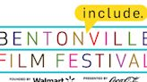 Geena Davis' Bentonville Film Festival Expands Under BFFoundation; Gravitas Ventures To Play 'The Holy Game'; '...