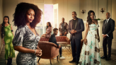 Meet Our Kind of People, the New FOX Drama About the 'Black Martha's Vineyard'
