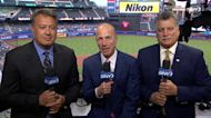 Gary, Keith, and Ron together in the booth for first time since 2019 | Mets Pre-Game