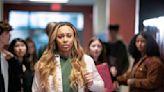 TV Talk: Former 'Dance Moms' star, Pittsburgh native stars in Lifetime movie; 'The Morning Show' returns
