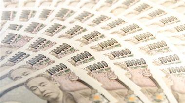 《亞洲市況》日經收挫909點或3.1%創三周低 圓匯108.88