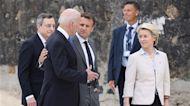 Key Takeaways From G-7 Meeting