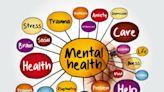 Mental Health America releases State of Mental Health in America report