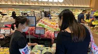 「高雄首選」果品搶星國線上商機 首次上架REDMART生鮮產品電商