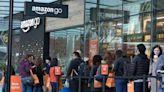 開髮廊、買超市⋯亞馬遜的「實體生意」有多賺?一文分析商業模式