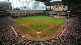 MLB World Reacts To Astros Blockbuster Trade Rumors
