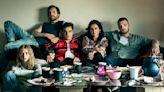 Bac Films, Snowglobe Unveil Trailer of Berlinale-Bound Danish Thriller 'Wildland' (EXCLUSIVE)