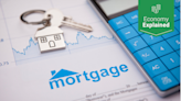 Adjustable-Rate vs. Fixed-Rate Mortgage: How They Can Impact Your Finances