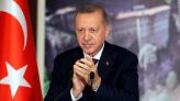 Critics fear Turkey's new social media law could hurt freedom of expression. Here's how