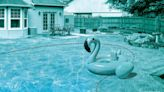 Pool builders face supply chain crunch, rising prices as demand for new pools soars - Albany Business Review