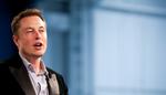 Surprising Things Tesla Makes That Aren't Electric Cars