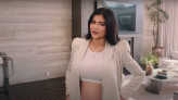 Kylie Jenner Gives Fans an Update About the Sex of Baby No. 2
