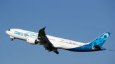 German Airline Condor to Acquire Airbus A330neo Jets   Investing News   US News