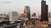 泰國疫情反覆樓市停滯 地產業界料今年一手樓銷量或跌一成半   星地產