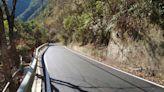 帶動觀光發展 尖石鄉3原住民族部落特色道路改善工程通車