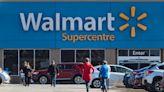 Walmart Canada's e-commerce sales surge 229% amid the pandemic
