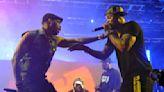 Wu-Tang Clan album sale pays off Martin Shkreli's court debt