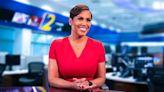 Atlanta news anchor Jovita Moore reveals brain cancer diagnosis