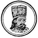 Vlad Călugărul