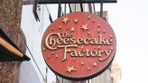 Cheesecake Factory developing loyalty program as part of marketing push