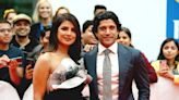 Farhan Akhtar: Bollywood star shooting for secret Marvel project in Thailand, reports say