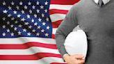 US Service ISM: A new record in July, despite headwinds – Wells Fargo