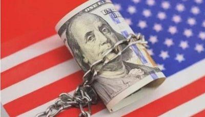 美聯儲到底能不能控制通脹?(組圖) - 路財主 - 財經評論