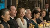 Succession season 3: Everything we know, including release date, cast and how to watch